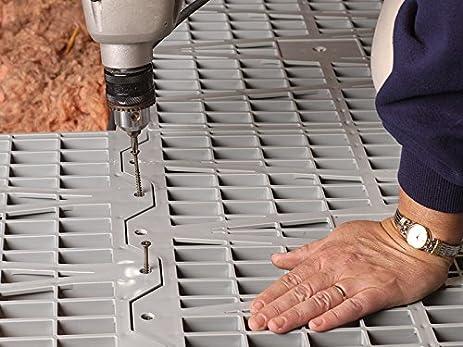 attic dek flooring panels best attic 2018 attic deck panels flooring attic dek flooring panels creates a storage solution & Attic Deck Panels Flooring - Webgallery Download A Larger Version Of ...