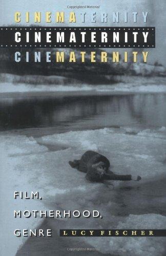 Cinematernity