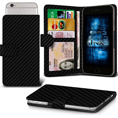 carbon-fibre-blu-energy-x-plus-adjustable-spring-wallet-id-card-holder-case-cover-onx3