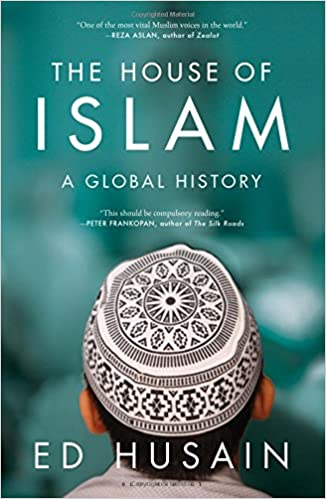 f4e835df38e Buy The House of Islam  A Global History Book Online at Low Prices in India