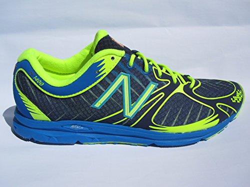 new balance running shoes 2015