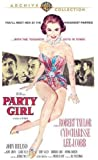 Party Girl [Import]