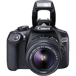 """51oS6AcU6vL. AC UL250 SR250,250  - Inizia la tua carriera di fotografo con le migliori fotocamere Reflex digitali """"entry level"""""""