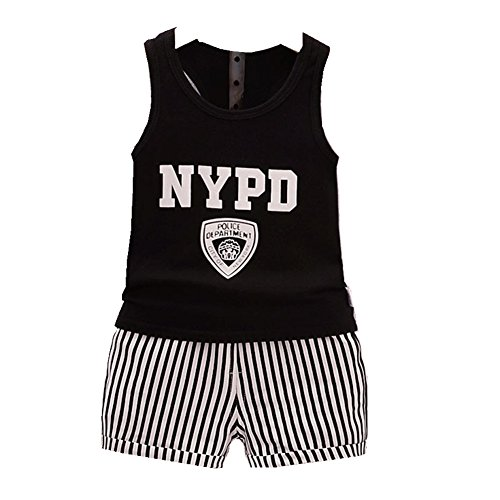 ftsucq-little-boys-letter-tank-top-with-striped-middle-pants-two-pieces-setsblack-110