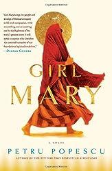 Girl Mary: A Novel