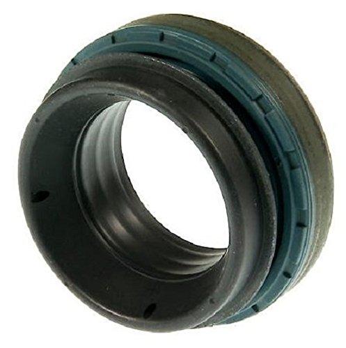 Timken 710492 Seal (Axle Shaft Inner Oil Seal)