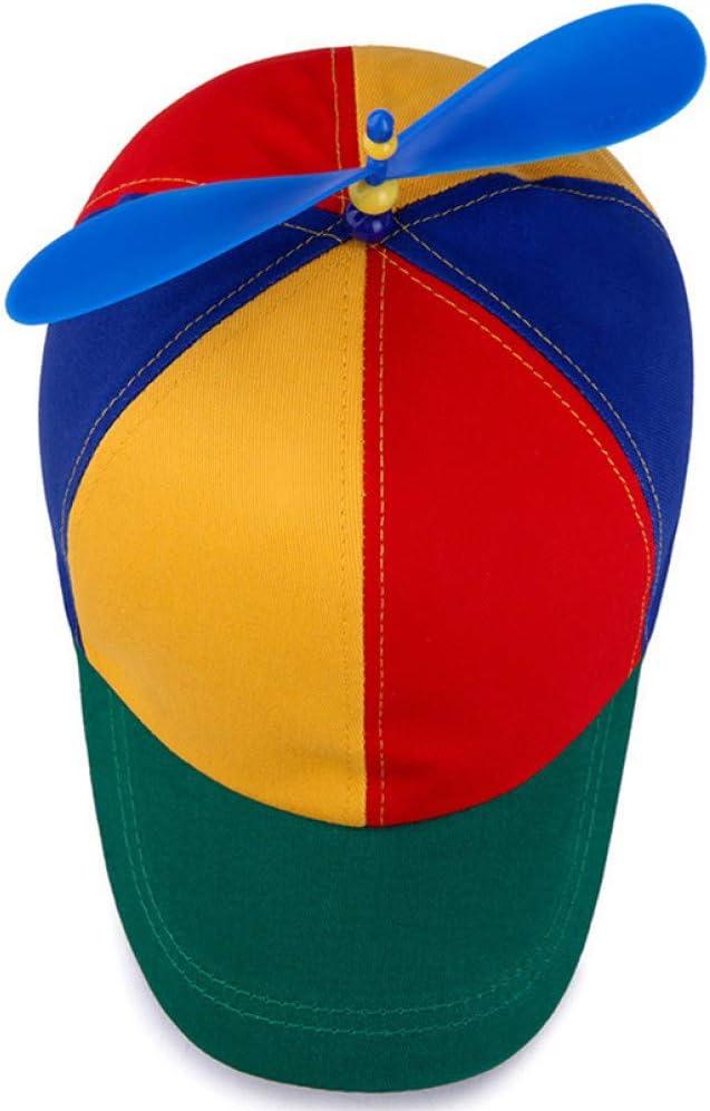 FBXYL Mode Icon Brief Baumwolle Herren Baseball Cap Frauen Snapback Dad Hut Cotton Bone Trucker Caps