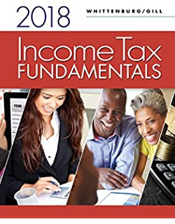 Payroll accounting 2018 with cengagenowv2 1 term printed access income tax fundamentals 2018 includes intuit proconnect tax online 2017 fandeluxe Images
