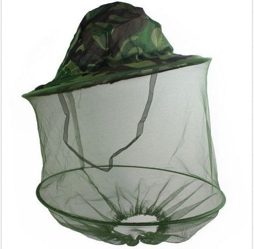 mosquito-fly-insect-bee-fishing-mask-face-protect-hat-net-camouflage-hfus