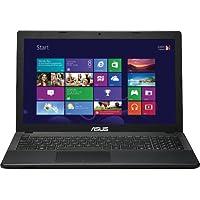 Asus D550CA-BH31 15.6 HD Notebook, Intel Core i3, 6GB RAM, 500GB HDD, DVD, Windows 8 64-Bit