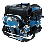 FeelFree Crate Bag Winter Camo