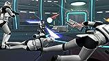 Star Wars: The Force Unleashed II - Nintendo Wii