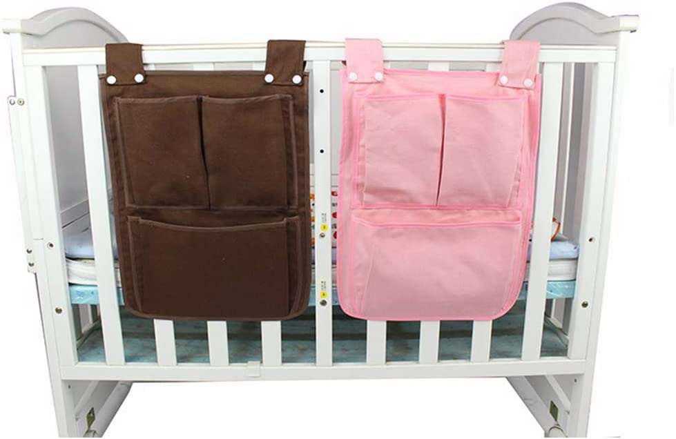 Tela 38 THEE W-rose Sacco portaoggetti per bambini