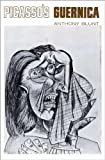 img - for Picasso's Guernica book / textbook / text book