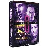 X Files - Stagione 08