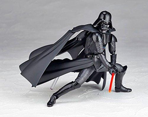 VIET STAR 16Cm Collectible Action Figures PVC Collection