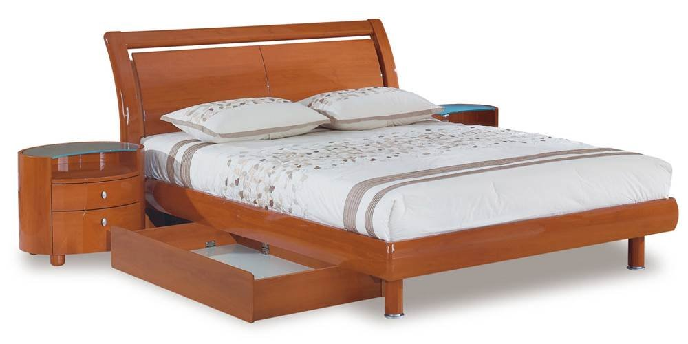 Amazon.com: Global Furniture Emily Collection MDF/Wood Veneer ...