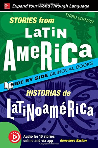 readings on latin america - 6