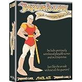 Dragon's Lair 20th Anniversary Edition - PC