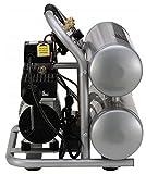 California Air Tools CAT-4610AC Ultra Quiet