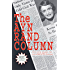 The Ayn Rand Column