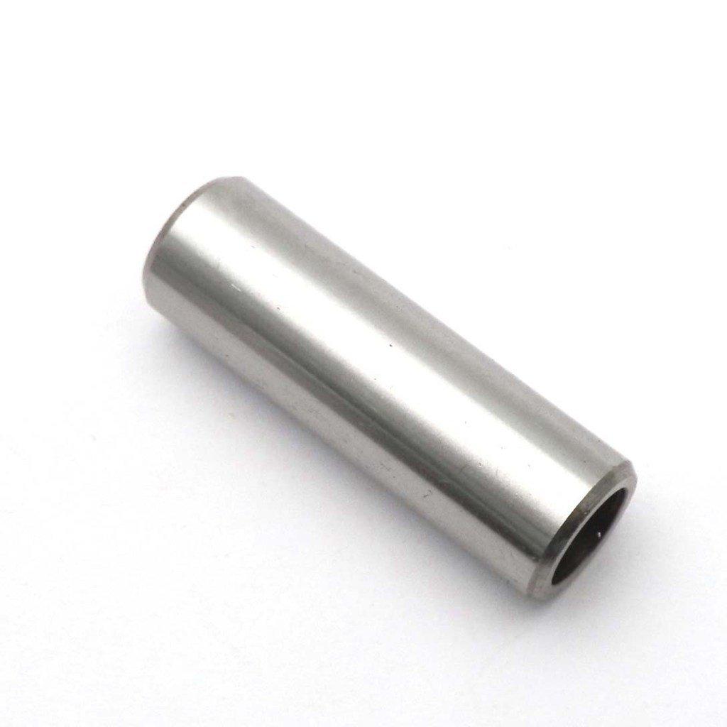 YunShuo Piston w/ Ring Set 47mm 10mm Wrist Pin for 70cc Big Bore Minarelli 1PE 40QMB by YunShuo (Image #7)