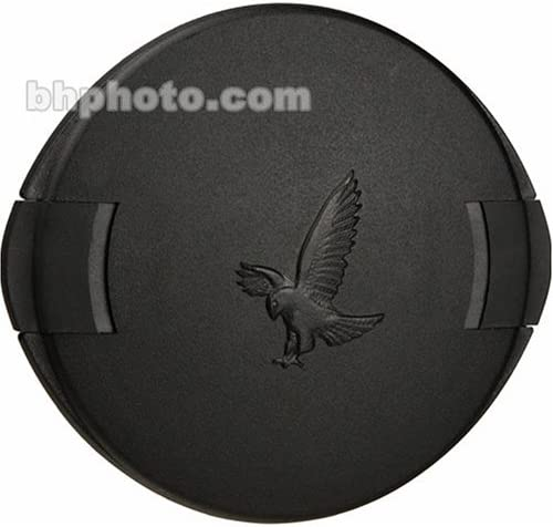 Swarovski Optik Replacement Push-on Objective Cap for the 65mm ATS, STS, ATS HD STS HD Series Spotting Scopes.