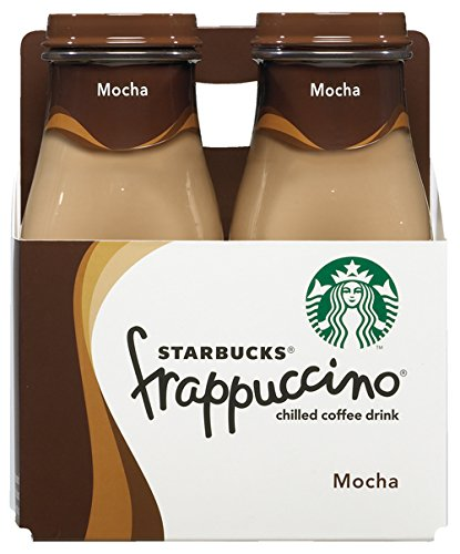 starbucks-frappuccino-mocha-coffee-drink-4-count-95-fl-oz-each