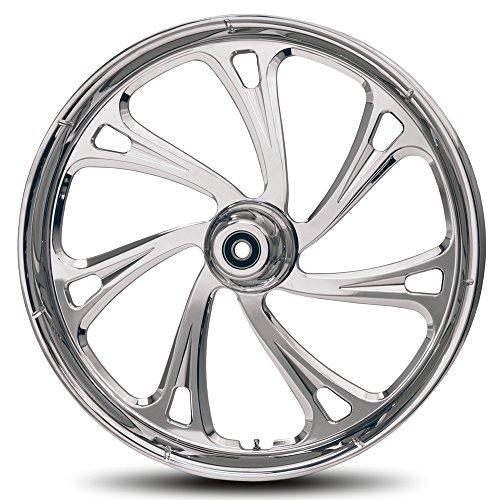 Harley Wheel Packages - 6
