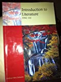 img - for Introduction to Literature book / textbook / text book