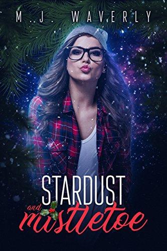 Stardust and Mistletoe