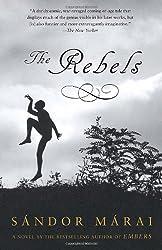 The Rebels (Vintage International)