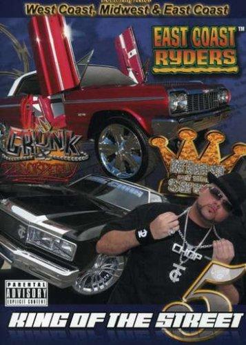 east coast ryders vol 8 crack