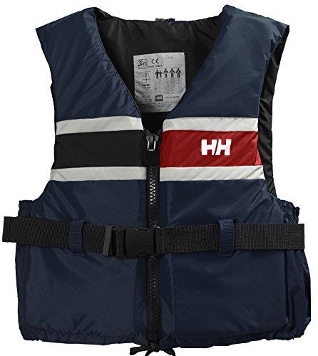 Helly Hansen Herren Sport Comfort Schwimmweste
