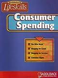 Consumer Spending, Nan Bostick, 156254568X