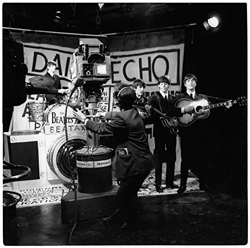 The Beatles - The Beatles: 1+ - Amazon.com Music
