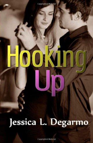 Read Online Hooking Up ebook