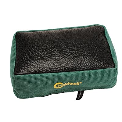 Caldwell Universal Bench Accessory Shooting Bag by Battenfeld Technologies