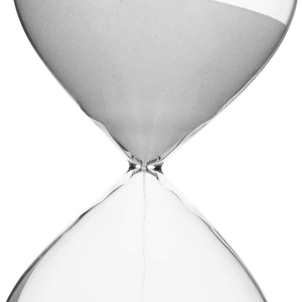 Hourglsand Timer Set  Minute Timer Sets Sand Clock Timers For Room
