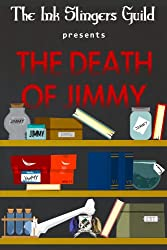 The Death of Jimmy