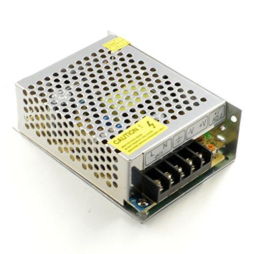30a Timer Box - 2