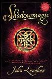 Download Shadowmagic (Shadowmagic, Book 1) in PDF ePUB Free Online