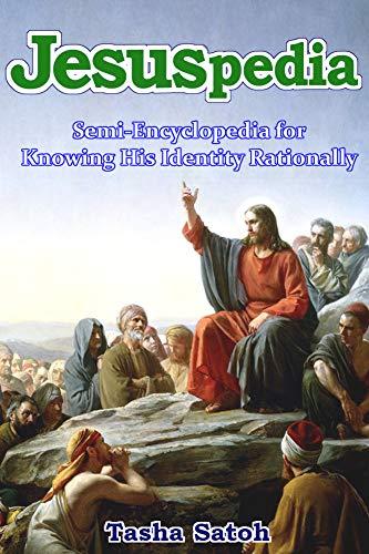 Jesuspedia: 100 Testimonies mainly outside the Bible since