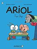 Ariol #7: Top Dog (Ariol Graphic Novels)