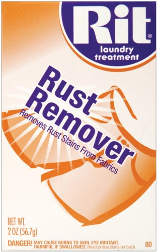 rit rust remover for fabric - 4