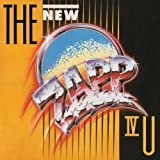 The New Zapp IV U (Expanded Edition)