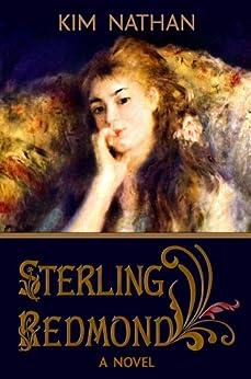 Sterling Redmond by [Nathan, Kim]