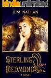 Sterling Redmond