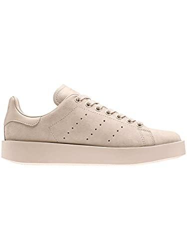 scarpe sportive donna adidas stan smith