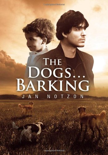 The Dogs...Barking